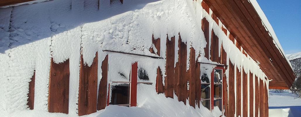 hovden-hytter-vinter-fonn