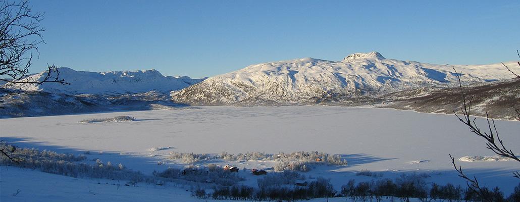 hovden-hytter-vinter-vei