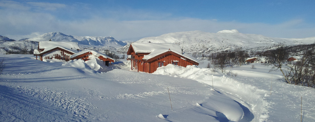 hovden-hytter-vinter