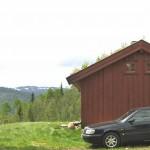 hytte3-parkering