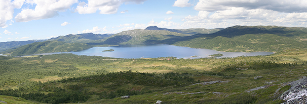 hytter-hovden-panorama